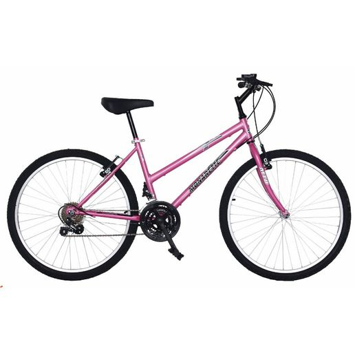 Monarette-Bicicleta-Oh-Bike-Mujer-26pulgadas-Rosado.jpg