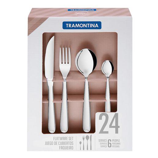 Tramontina-Juego-de-Cubiertos-Copacabana-24-Piezas.jpg