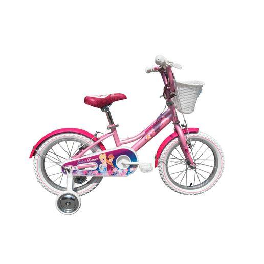 Monarette-Bicicleta-Frozen-Hermanitas-Nina-12pulgadas-Rosado.jpg