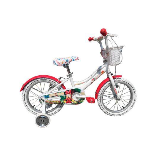 Monarette-Bicicleta-Minnie-Moda-Nina-12pulgadas-Blanco.jpg