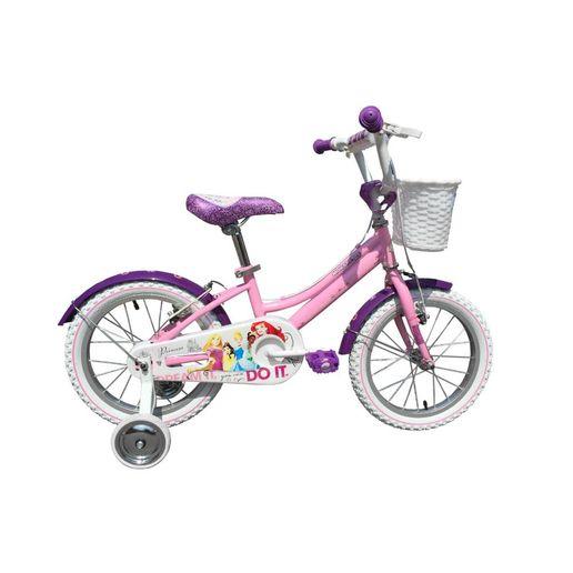 Monarette-Bicicleta-Princesas-Sonadoras-Nina-12pulgadas-Rosado.jpg