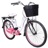 Monark-Bicicleta-Minnie-Fashion-Mujer-24pulgadas-Blanco-1.jpg