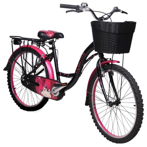 Monark-Bicicleta-Tinker-Dark-Mujer-24pulgadas-Negro-1.jpg