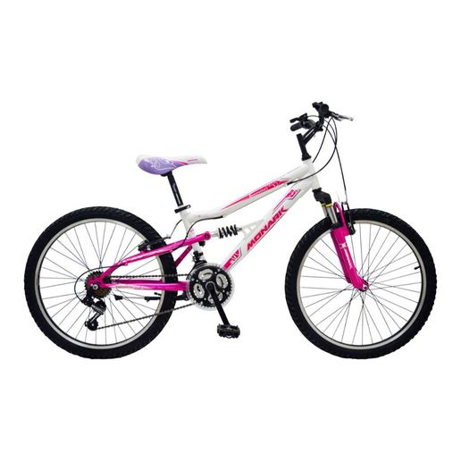 Monark-Bicicleta-Esmeralda-Nina-24pulgadas-Blanco-Fucsia.jpg