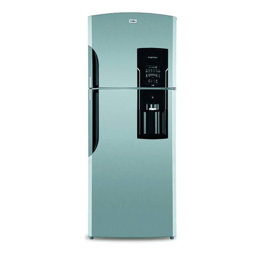 Mabe-Refrigeradora-RMS1951CPRX0-510L-Inox.jpg