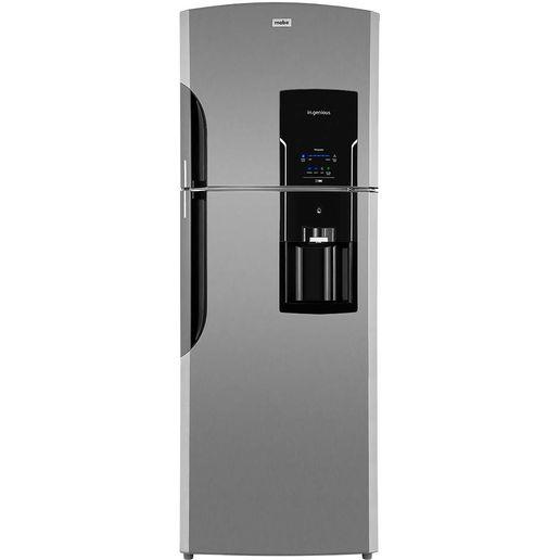 Mabe-Refrigeradora-RMS1540BPRX0-400L-Inox.jpg