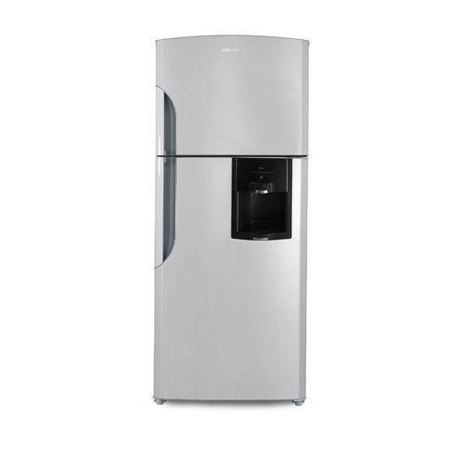 Mabe-Refrigeradora-RMS1540APRX0-400L-Inox.jpg
