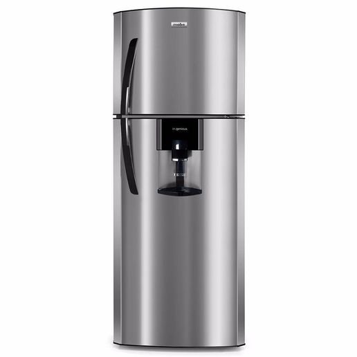 Mabe-Refrigeradora-RM420YJPSS-420L-Inox-1.jpg