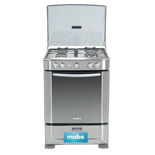 Mabe-Cocina-INGENIOUS6079PX-4-Hornillas-Inox-1.jpg