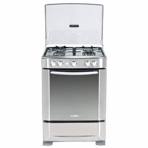 Mabe-Cocina-INGENIOUS6050PX-4-Hornillas-Inox-1.jpg