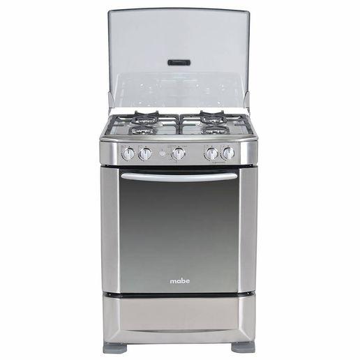 Mabe-Cocina-INGENIOUS6025PX-4-Hornillas-Inox-1.jpg