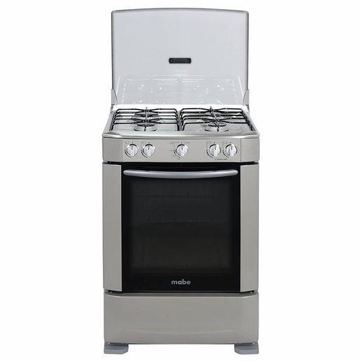 Mabe-Cocina-INGENIOUS6000PG-4-Hornillas-Grafito-1.jpg