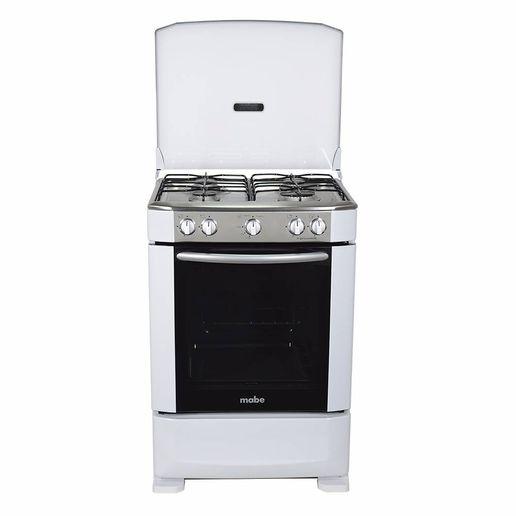 Mabe-Cocina-INGENIOUS6000PB-4-Hornillas-Blanco-1.jpg