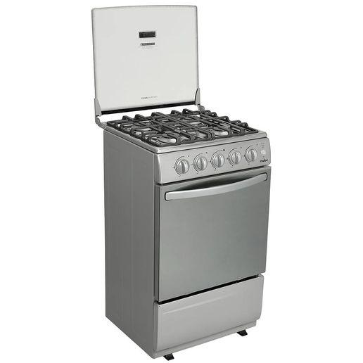 Mabe-Cocina-TX5130P0-4-Hornillas-Inox.jpg