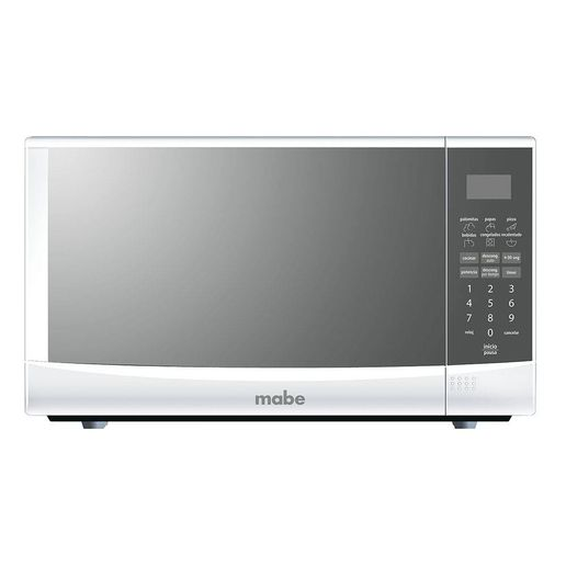 Mabe-Microondas-HMM20PEE-20L-Espejado.jpg