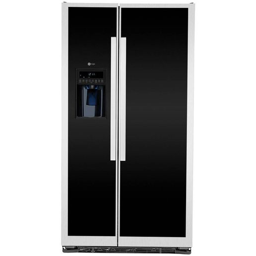 Mabe-Refrigeradora-PSMN3FFBFBN-651L-Inox-1.jpg