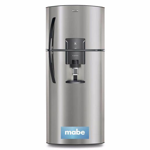 Mabe-Refrigeradora-RMP400YJPSS-400L-Inox-1.jpg