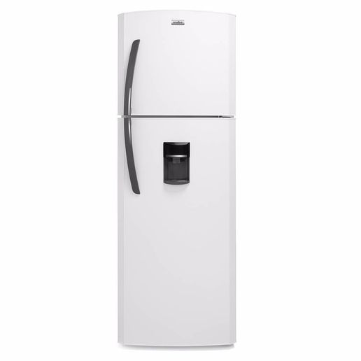 Mabe-Refrigeradora-RMC320WAPB-390L-Blanco-1.jpg