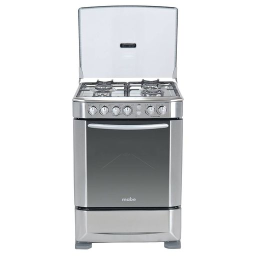 Mabe-Cocina-INGENIOUS6080PX-4-Hornillas-Inox.jpg