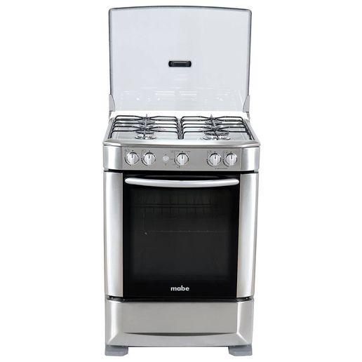 Mabe-Cocina-INGENIOUS6020PX-4-Hornillas-Inox.jpg