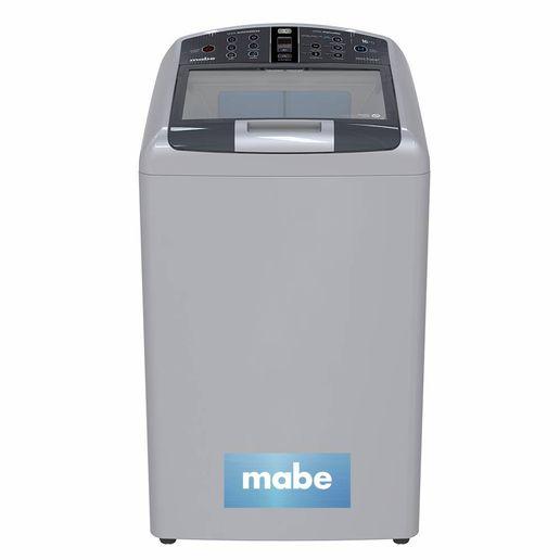 Mabe-Lavadora-LMA46100VGBK0-16kg-Grafito-1.jpg