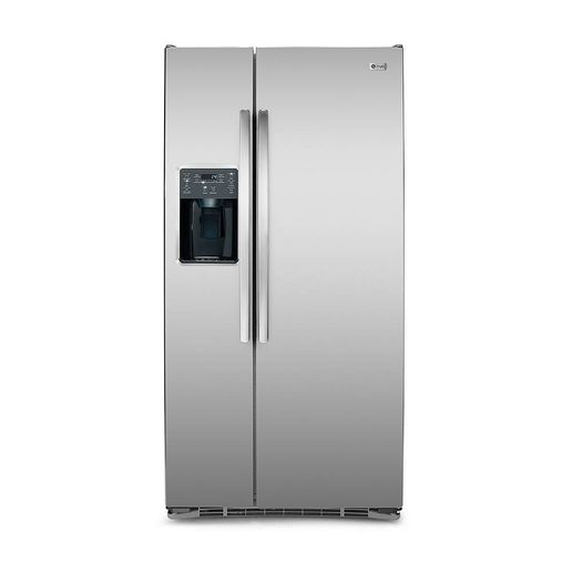 Mabe-Refrigeradora-PSDS3KEGFSS-687L-Inox-1.jpg