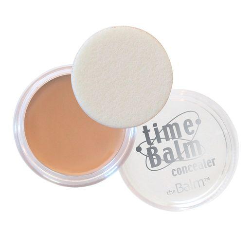 theBalm-Corrector-Timebalm-Medio-Oscuro.jpg