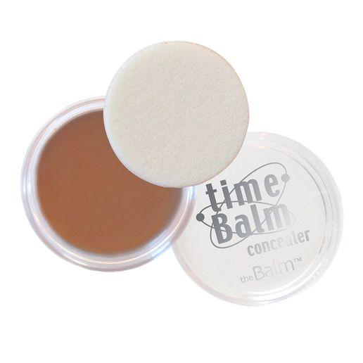 theBalm-Corrector-Timebalm-Oscuro.jpg