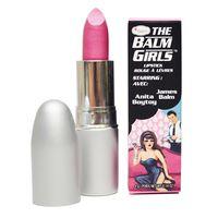theBalm-Labial-Balm-Girls-Anita-Boytoy.jpg
