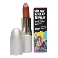 theBalm-Labial-Balm-Girls-Foxxy-Pout.jpg