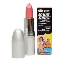 theBalm-Labial-Balm-Girls-Ima-Goodkiss.jpg