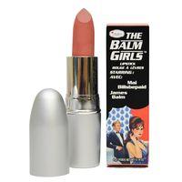 theBalm-Labial-Balm-Girls-Mai-Billsbep.jpg