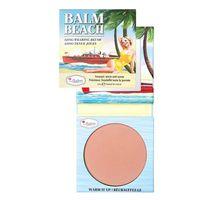 theBalm-Rubor-Balm-Beach.jpg
