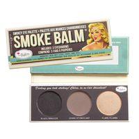 theBalm-Sombras-Smoke-Balm-1.jpg