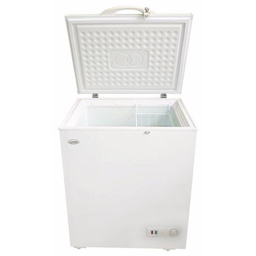 Alfano-Congelador-DB-158L-158L-Blanco-1.jpg