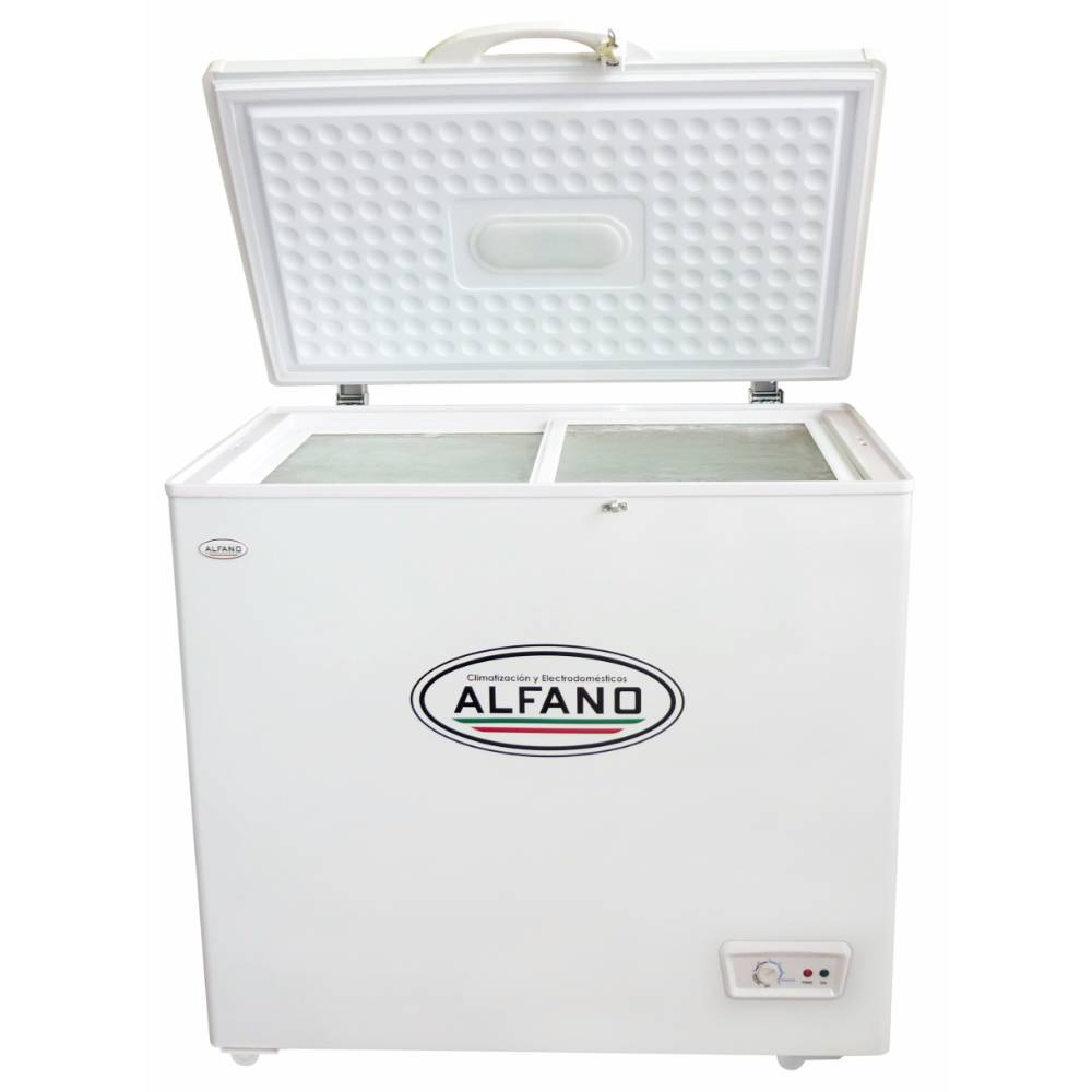 Alfano-Congelador-DB-200L-200L-Blanco-1.jpg