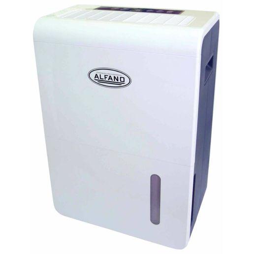 Alfano-Deshumedecedor-Q-60-660W-Blanco.jpg