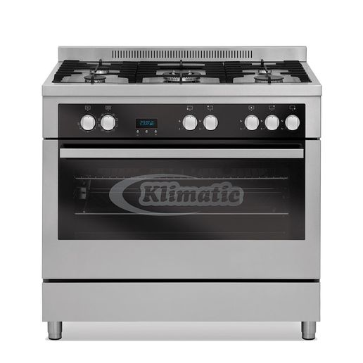 Klimatic-Cocina-Mistik-5-Hornillas-Acero.jpg