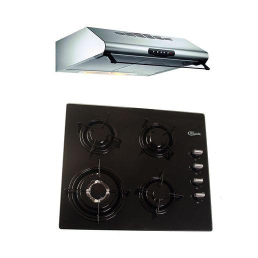 Klimatic-Cocina-Empotrable-Glassy-4-Hornillas-Negro--Campana-N5-60-Acero.jpg