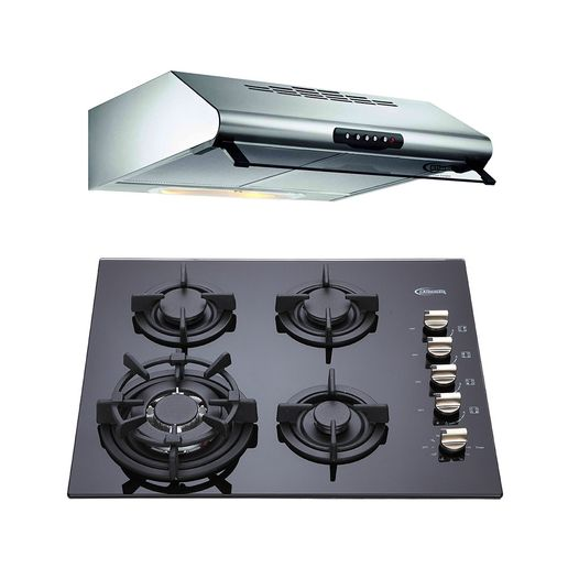 Klimatic-Cocina-Empotrable-Notte-4-Hornillas-Negro--Campana-N5-60-Acero.jpg
