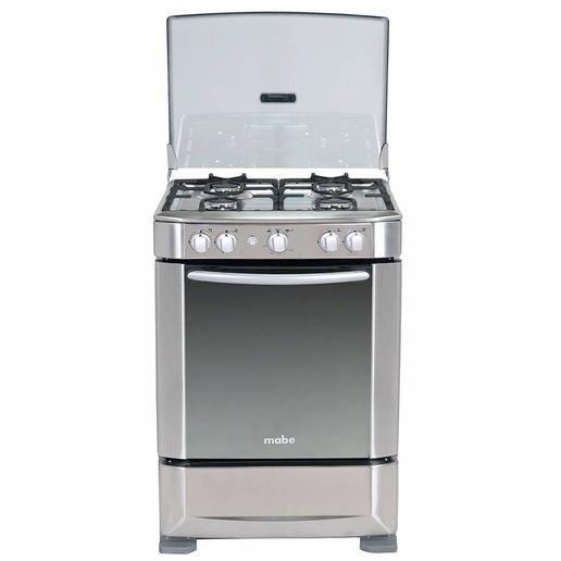 Mabe-Cocina-INGENIOUS6030PX-4-Hornillas-Inox.jpg