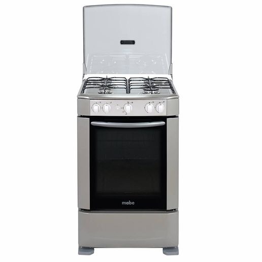 Mabe-Cocina-INGENIOUS6010PG-4-Hornillas-Grafito.jpg