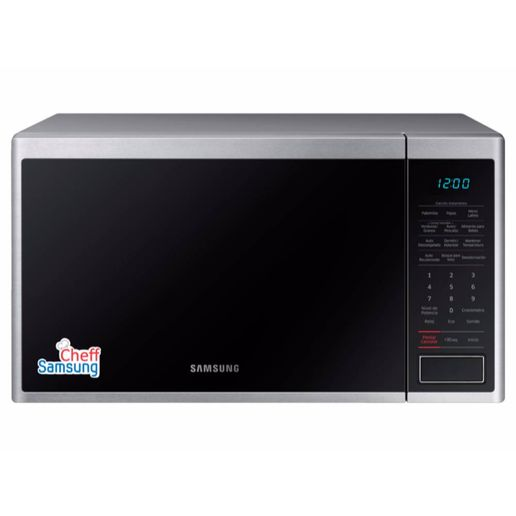 Samsung-Microondas-MS23J5133AT-23L-Inox.jpg