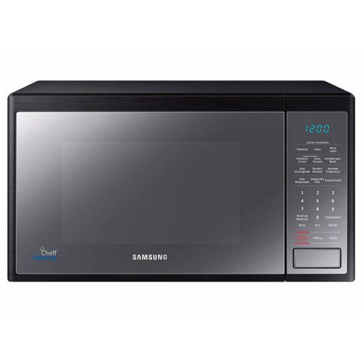 Samsung-Microondas-MS32J5133AM-32L-Negro-Espejado.jpg