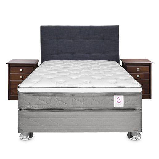 Rosen-Set-Cama-New-Style-6-Spurr-King---2-Almohadas.jpg