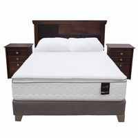 Rosen-Set-Cama-Domenico-Art-2-Queen---2-Almohadas-1.jpg