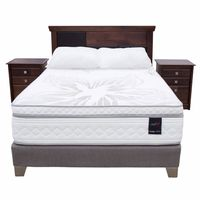 Rosen-Set-Cama-Domenico-Art-4-2-Plazas---2-Almohadas-1.jpg