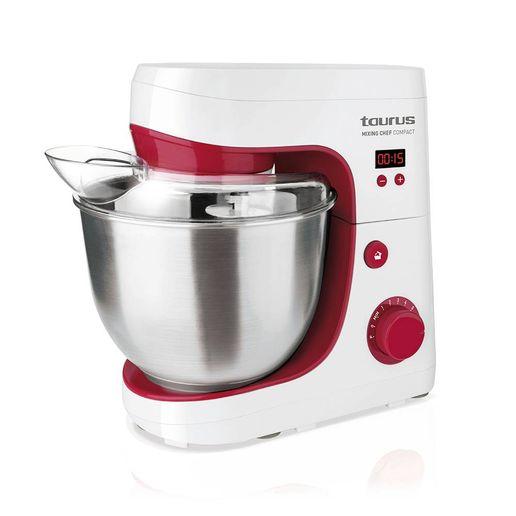 Taurus-Batidora-Mixing-Chef-Compact-8-Velocidades-4-2L-Blanco-Rojo-1.jpg