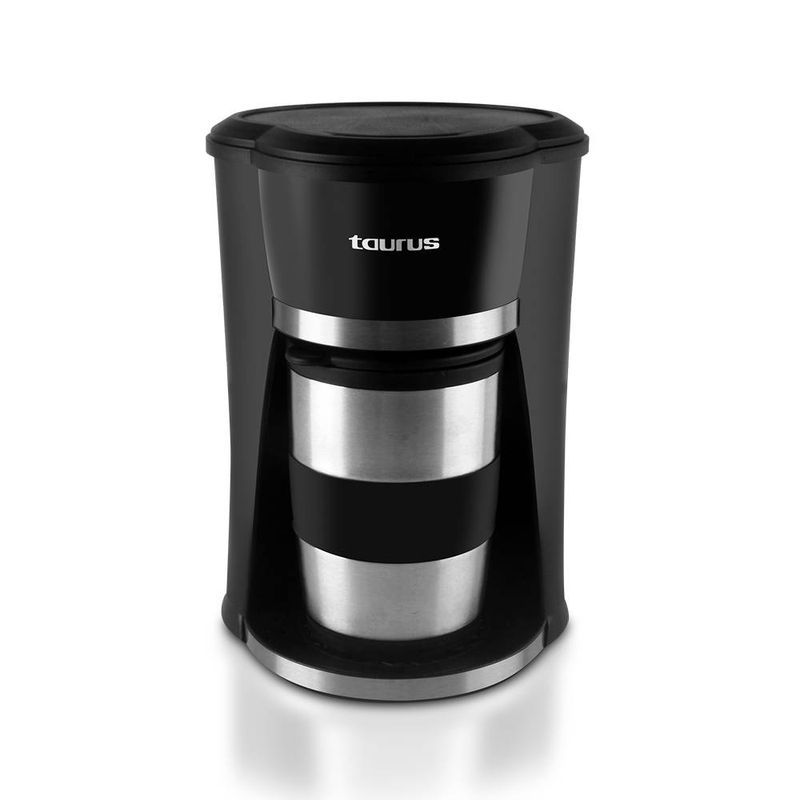 Taurus-Cafetera-Drip---Take-300ml-Negro-2