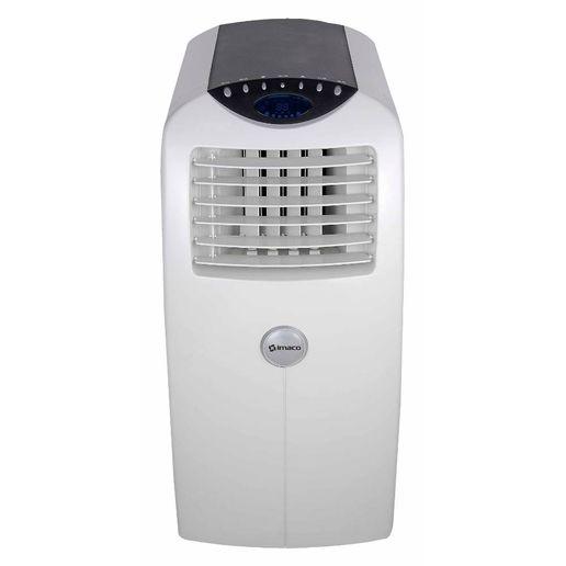 Imaco-Aire-Acondicionado-AC1852-18000BTU-Blanco.jpg